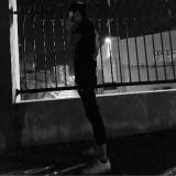 《程佳佳》-山楂树之恋-dj缪仔Mix