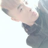 桂林dj小明