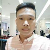 桐木DJ财哥-皇朝舒服经典英文小串-Remix