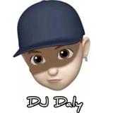 DJDaly