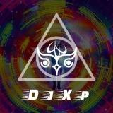桂林Dj_Xp