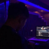 柳州DJ秋开