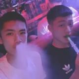 柳州DJ啊翰