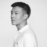 河池DJ-MS-Remix-乱乱上头串-河池-DJ-MS-Remix