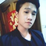 桂林小周周
