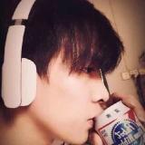忻城DJ家明精选喜欢抖音英文串