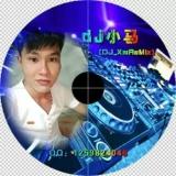 尽头-赵方婧(DJ小马 Fk咚鼓)Mix