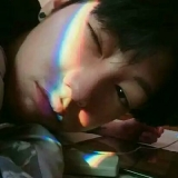 Dj阿元 - 全新气氛首选国粤语ProgHouse选辑ⅰ (Mix)[www.djt8.com].m4a