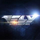 任贤齐- 把悲伤留给自己 (DJFLY Live Breaks Remix)