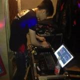 柳州DJ勇少