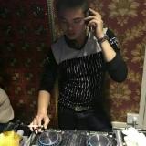 DJ_小峰