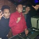 陆川DJ小文