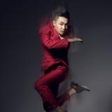 柳州DJ_昌Mix